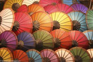 laos_luang_prabang_ombrelle