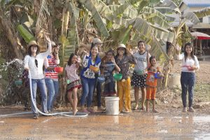 cambodge_nouvel_an_eau