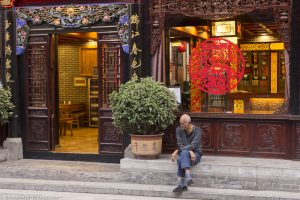 chine_pingyao_homme
