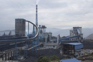 chine_yunnan_usine