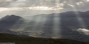 georgie_andriatsminda_paysage