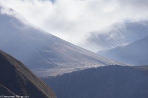 georgie_montagne