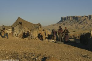 iran_camp_nomade