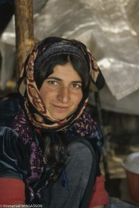 iran_femme_nomade