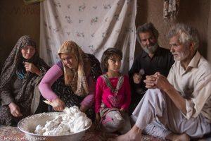 iran_desert_gonabad_famille