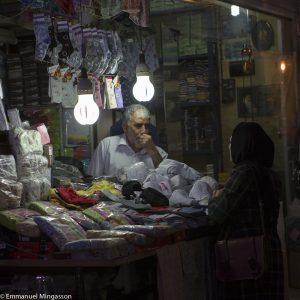 iran_ispahan_bazar