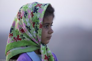 iran_khorasan_portrait_fillette