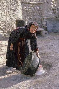 iran_kurdistan_fromage