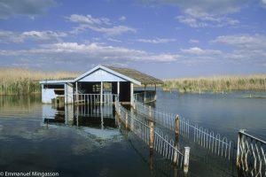 kazakhstan_eau_inondation