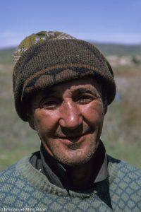 kazakhstan_homme_portrait