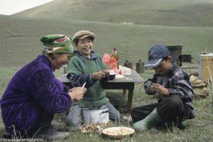 kirghizstan_alpage