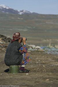 kirghizstan_femme_jumelle