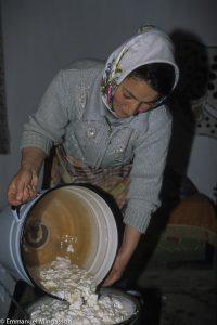 kirghizstan_lait_dvorok