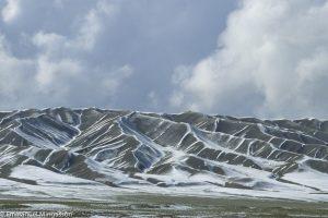 kirghizstan_narin