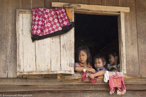 laos_enfant
