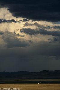mongolie_paysage_yourte