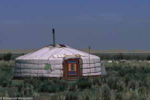 mongolie_lait_yourte_arul