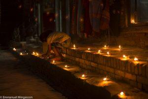 nepal_bhaktapur_fete_nihar