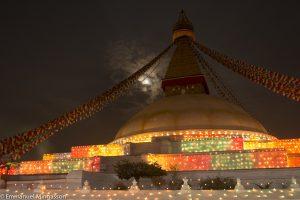 nepal_katmandou_stupa