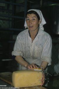 ouzbekistan_lait_fromage_gollandski