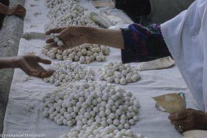 ouzbekistan_lait_yaourt_kurut