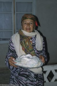 ouzbekistan_lait_yaourt_tchaka