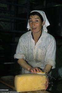 Samarcande 2002