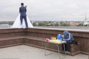 russie_tioumen_mariage