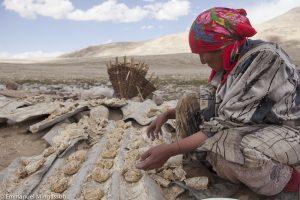 tadjikistan_pamir_kurut