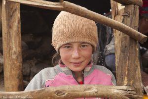 tadjikistan_pamir_portrait