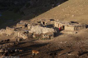 tadjikistan_saritag_aylok_alpage_femme