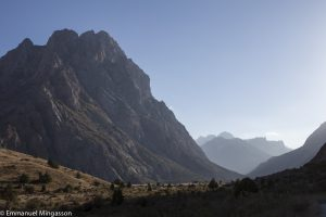 tadjikistan_saritag_paysage_montagne
