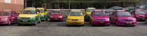 thailande_bangkok_ville_taxi