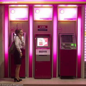 thailande_banque_distributeur_atm