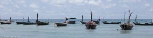 thailande_bateau