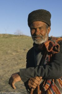 turkmenistan_berger