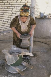 turkmenistan_mary_laiterie_fromage
