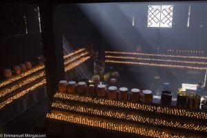 tibet_beurre_lampe