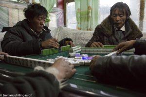 tibet_mahjong