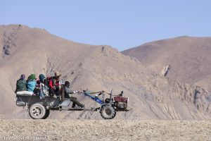 tibet_route_transport
