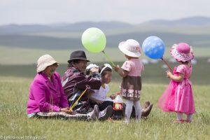 mongolie_naadam_enfants