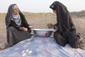 iran_desert_gonabad_lait_kashk_