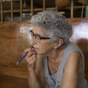 Colette Dahan